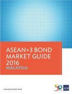 AsianBondsOnline - Malaysia