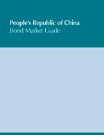 AsianBondsOnline - People's Republic of China