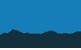 AsianBondsOnline Logo