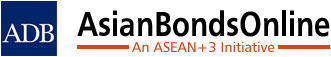 AsianBondsOnline Website